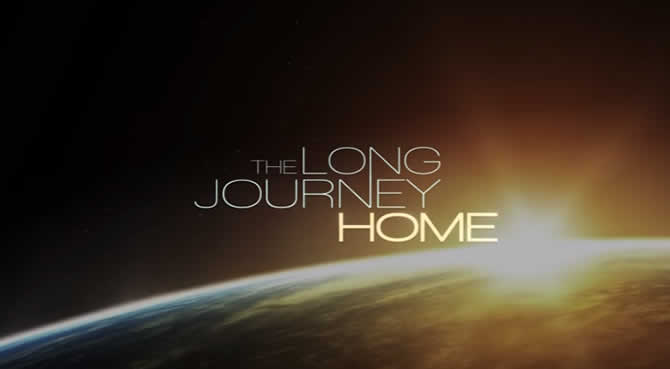 The Long Journey Home – Trainer +5 Download V06.05