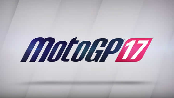 MotoGP17 – Trophäen Trophies Leitfaden