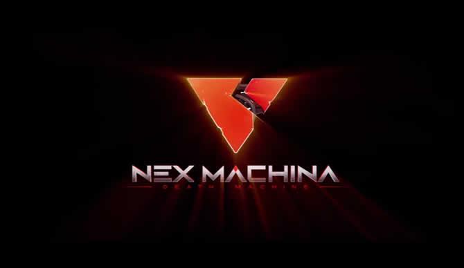 Nex Machina – Trophäen Trophies Leitfaden