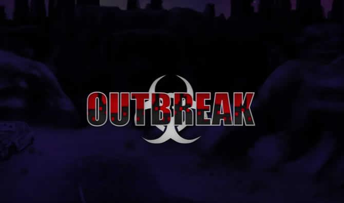 Outbreak – Errungenschaften Erfolge Leitfaden