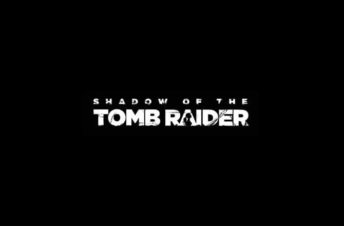 Shadow of the Tomb Raider – Neue Bilder geleak …
