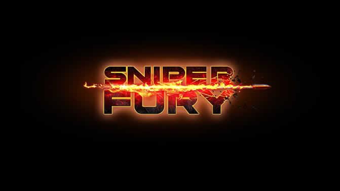 Sniper Fury – Errungenschaften Erfolge Leitfaden
