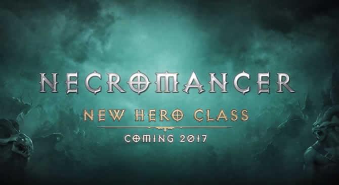 Diablo 3: Rise of The Necromancer – Erfolge und Trophäen enthüllt