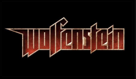 Wolfenstein 2: The New Colossus – Amazon Leak!