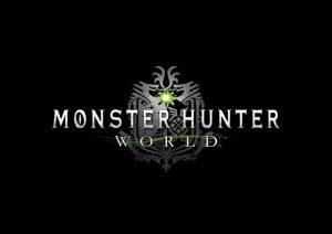 monster hunter world waffen