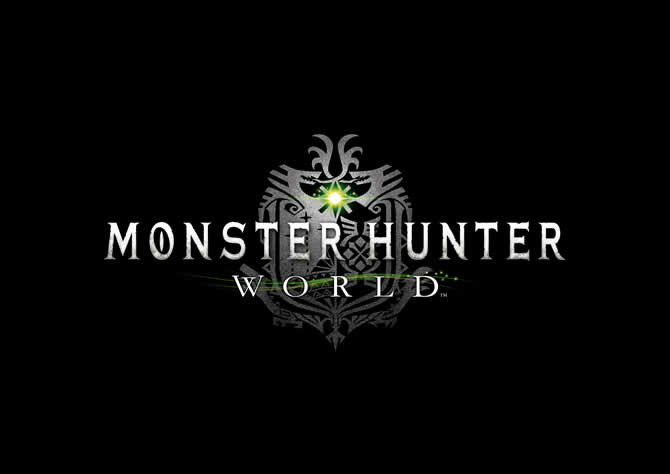 Monster Hunter World Update Version 6.00 Patch Notes