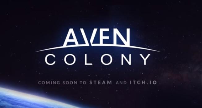 Aven Colony – Trophäen Trophies Leitfaden