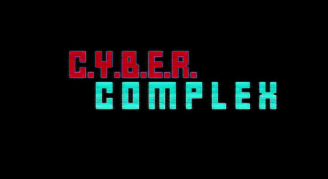 Cyber Complex – Alle Erfolge Achievements im Überblick