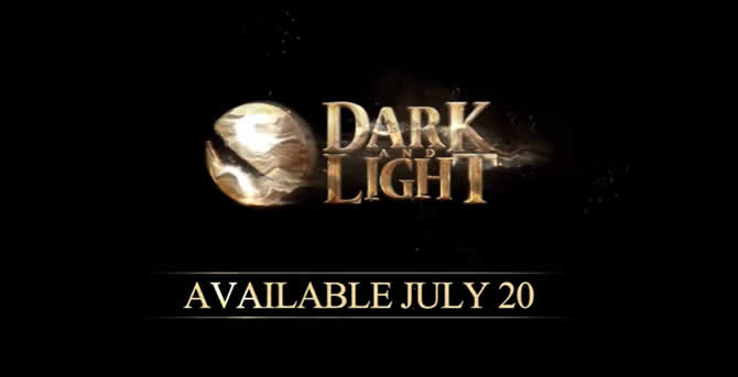 Dark and Light – Trainer +11 Download V100.4
