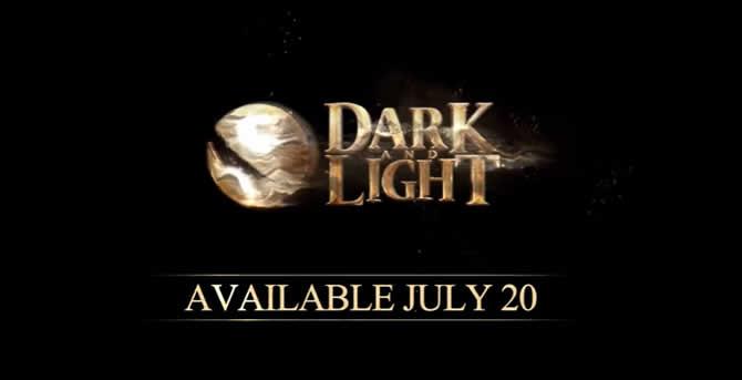 Dark and Light – Steam Errungenschaften Leitfaden