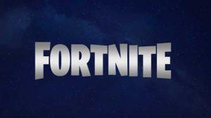 fortnite achievements