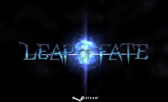 Leap of Fate – Trophäen Trophies Leitfaden
