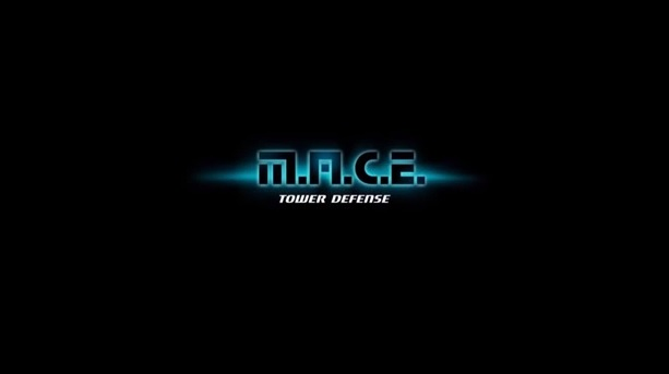 M.A.C.E. Tower Defense – Erfolge Achievements leitfaden
