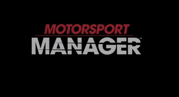 Motorsport Manager – Trainer +9 Download V1.3.13194