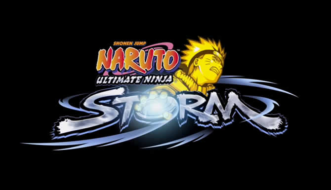 Naruto Ultimate Ninja Storm: Trainer +6 Download V1.00