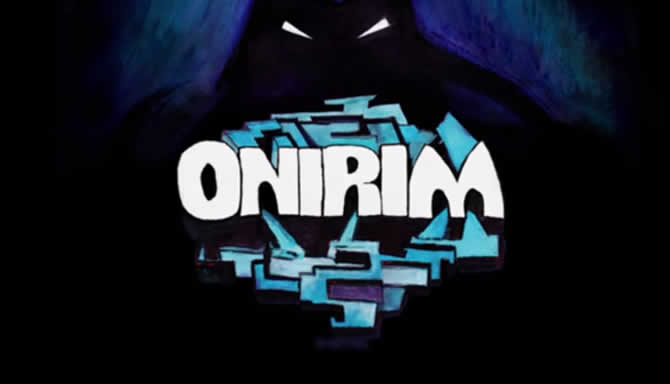 Onirim – Solitaire Card Game: Steam Erfolge Leitfaden