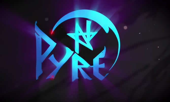 Pyre: Trainer +4 Download 64bit V08.07