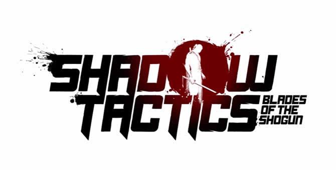 Shadow Tactics – Trophäen Trophies Leitfaden PS4