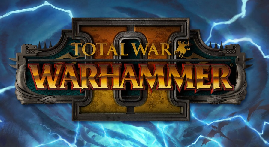 Total War: Warhammer 2 – Trainer +14 Download V1.0.0