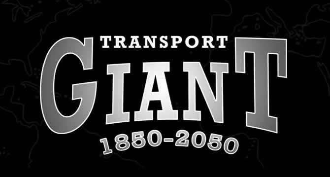 Transport Giant – Trophäen Trophies Leitfaden
