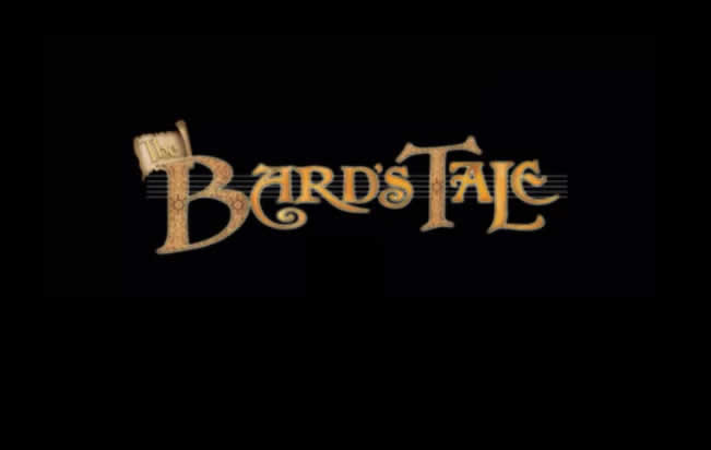 The Bard's Tale – Trophäen Trophies Leitfaden
