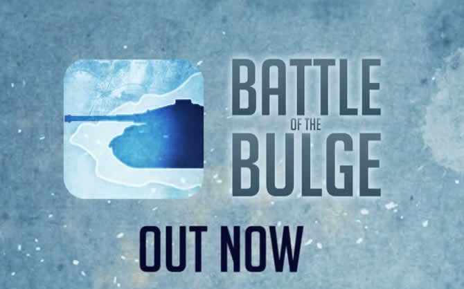 Battle Of The Bulge – Erfolge Achievements Leitfaden