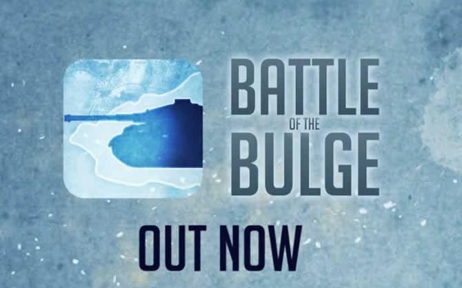 Battle Of The Bulge – Erfolge Achievements Lei …