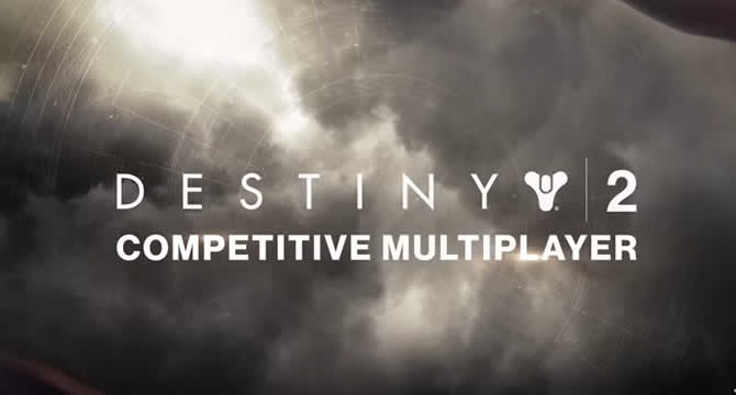 multiplayer destiny 2