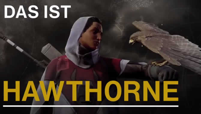 destiny 2 trophys Revealed