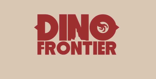 Dino Frontier – Trophäen Trophies Leitfaden
