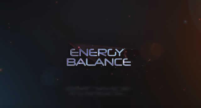 Energy Balance – PS4 Trophäen Liste und Tipps