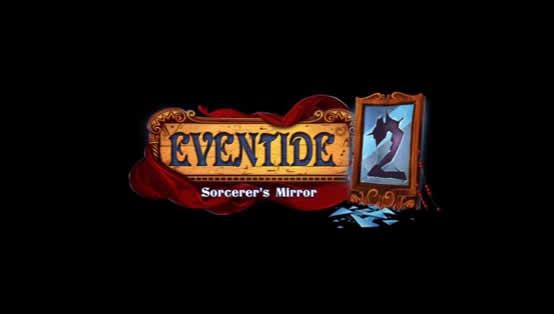 Eventide 2: Sorcerer's Mirror – Trophäen Trophies Leitfaden