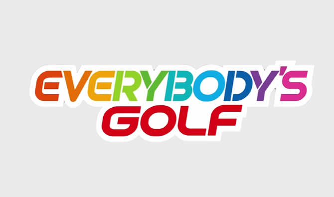 Everybody's Golf – Trophäen Trophies Leitfaden