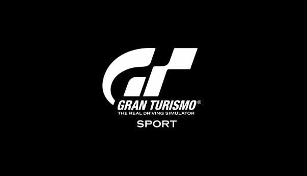 Gran Turismo Sport: Polyphony veröffentlicht drei neue Trailer