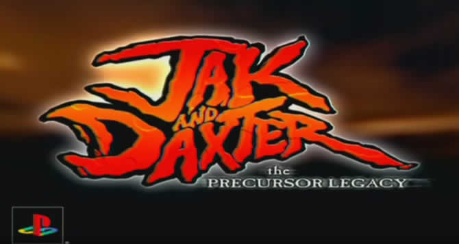 Jak and Daxter: The Precursor Legacy – Trophäen Trophies Liste