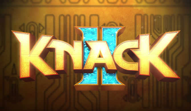 Knack 2: Super-Moves Fundorte – Trophäen Guide