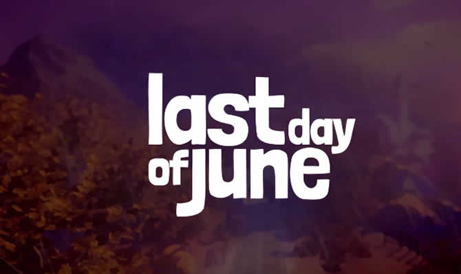 Last Day of June – 100% Trophäen Trophies Liste