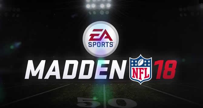 Madden NFL 18 – Trophäen Trophies Leitfaden