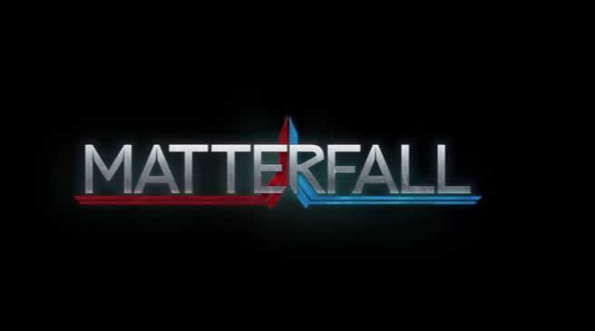 Matterfall – Trophäen Trophies Leitfaden
