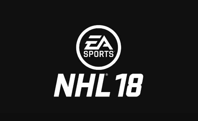 EA SPORTS NHL 18 – 100% Trophäen Trophies Liste