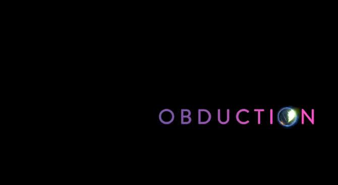 Obduction – Trophäen Trophies Leitfaden