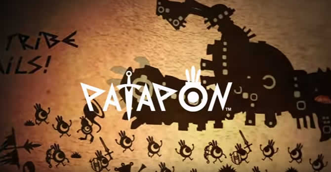 Patapon Remastered – Trophäen Trophies Leitfaden