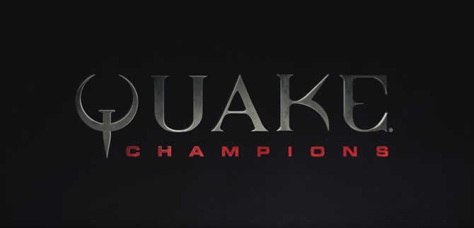 Quake Champions – STEAM Errungenschaften Erfolge Leitfaden
