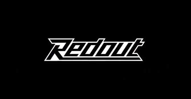 Redout – Trophäen Trophies Leitfaden