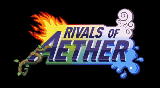 Rivals of Aether – 100% Erfolge Achievements Leitfaden