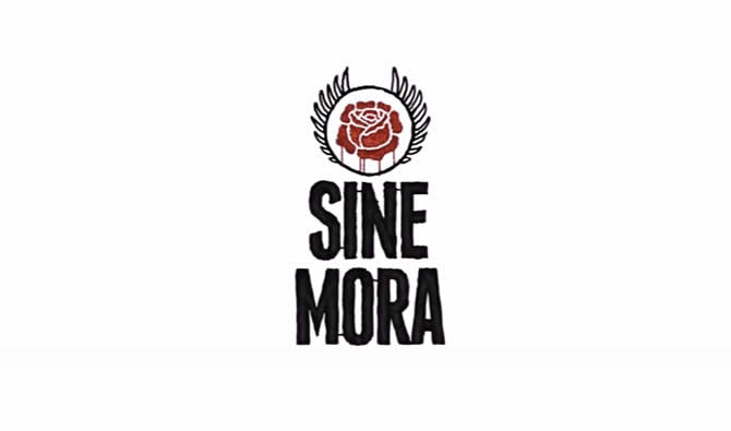 Sine Mora EX – Trophäen Trophies Leitfaden und Tipps