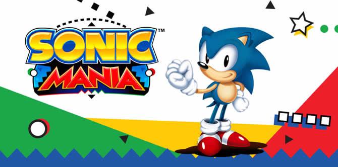 Sonic Mania: Das Passwort ist Speziallevel – Trophäen Erfolge Guide