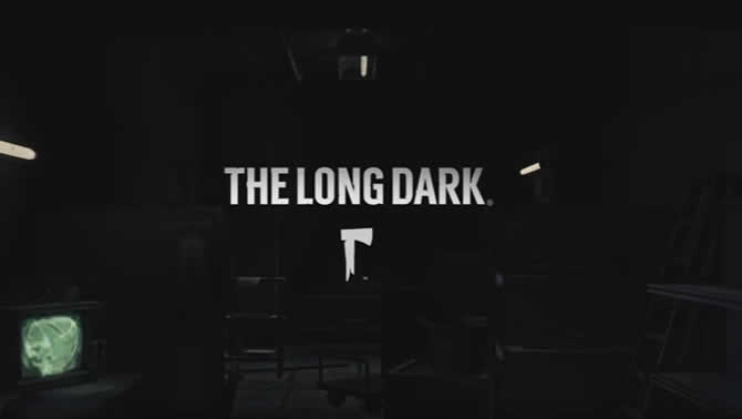 The Long Dark Karte Kustenstrasse.The Long Dark Erfolge Achievements Leitfaden