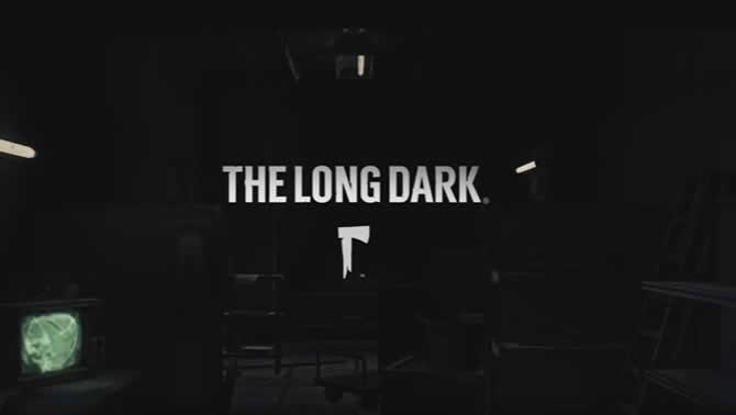 The Long Dark – Erfolge Achievements Leitfaden