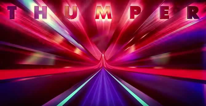 Thumper – Erfolge Achievements Leitfaden